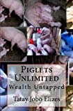The pig is man's best economic friend. All nations and all peoples will soon realize from reading this book how blessed we are from this lowly farm animal that is capable of giving us enormous wealth and great opportunities to continually imp...