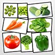 Heirloom Vegetable Seeds - NON GMO- Easy to Grow - Most Popular Vegetable Seeds
