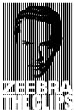 ZEEBRA / The Clips - Complete Collection -