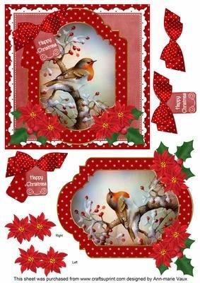 red-robin-happy-christmas-6-en-etape-par-etape-de-noel-par-ann-marie-vaux