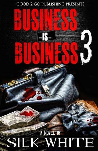 Business is Business 3