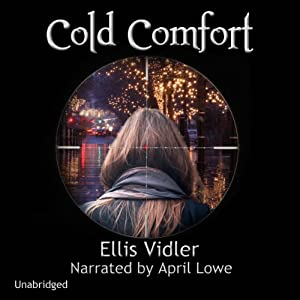 Cold Comfort Audiobook