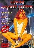 Le Regine Dell'Amore Proibito [Italia] [DVD]