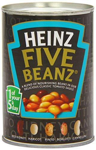 heinz-five-beanz-415-g-pack-of-12