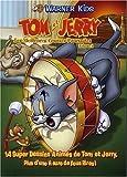 echange, troc Tom et Jerry - Les meilleures courses-poursuites - Vol. 2