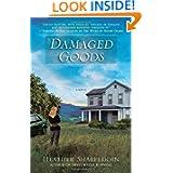 Damaged Goods Novel Heather Sharfeddin