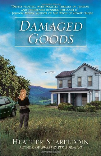 Image of Damaged Goods: A Novel