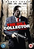 The Bill Collector [DVD]
