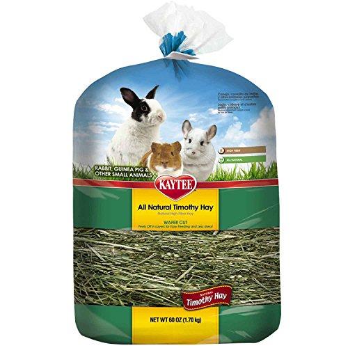 Kaytee-All-Natural-Timothy-Wafer-Cut-Hay-for-Rabbits-Small-Animals