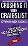 Crushing It With Craigslist: Real Est...