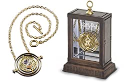 Hermione Granger\'s Time Turner