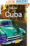 Lonely Planet Cuba: Country Guide (Tr...