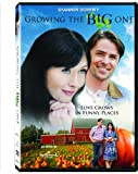 Growing the Big One [DVD] [2010] [Region 1] [US Import] [NTSC]