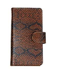 D.rD Flip Cover designed for SAMSUNG GALAXY A5 (2016)