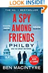 A Spy Among Friends: Philby and the G...
