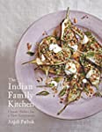 The Indian Family Kitchen: Classic Di...
