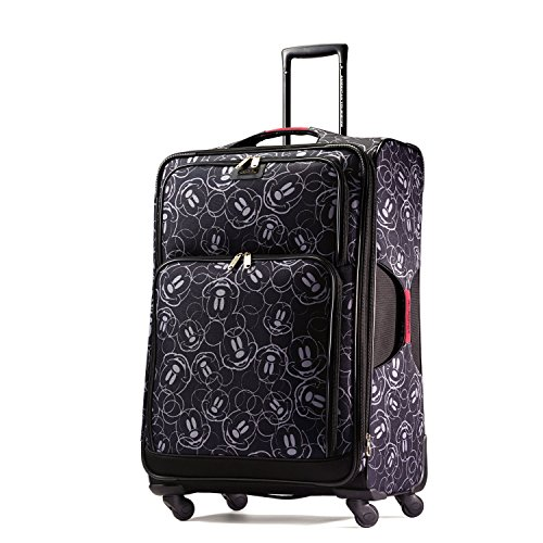american-tourister-disney-mickey-mouse-multi-face-softside-spinner-28-multi-one-size