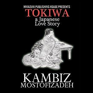 Tokiwa Audiobook