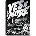 Yes Is More: Archicomic on Architectural Evolution (Bjarke Ingels Group)