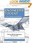Fortran 90 Engineers (Engineer's Tool...