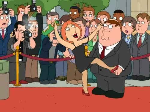 family-guy-presents-stewie-griffin-the-untold-story