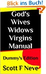 God's Wives Widows Virgins Manual Dum...