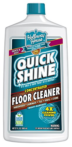 quick-shine-concentrated-floor-cleaner