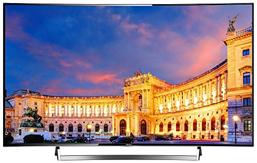 """Hisense LTDN65K720WTSEU 65"""" 4K Ultra HD Smart TV Negro, Plata LED TV - Televisor (4K Ultra HD, A, 16:9, 16:9, 3840 x 2160, 2160p)"""