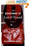 Department of Lost & Found, The