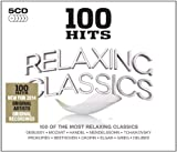 100 Hits - Relaxing Classics