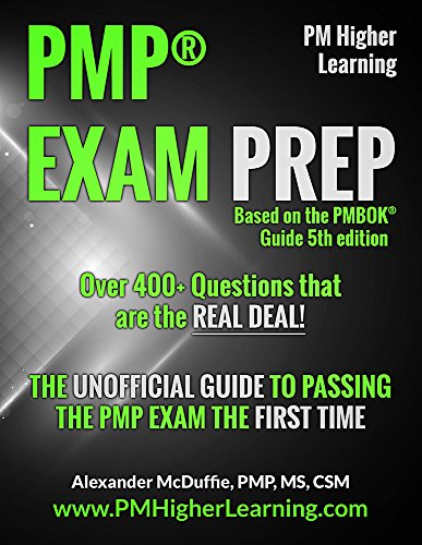 pmpr-exam-prep-over-400-questions-that-are-the-real-deal-the-unofficial-guide-to-passing-the-pmp-exa