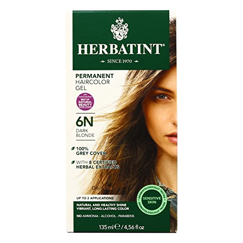 herbatint-6n-permanent-herbal-dark-blonde-haircolor-gel-kit-3-per-case