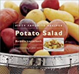 img - for Potato Salad: 50 Great Recipes for Everyone's Favorite by Barbara Lauterbach (28-Mar-2002) Paperback book / textbook / text book