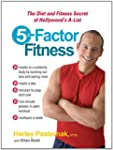 5-Factor Fitness: The Diet and Fitnes...