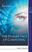 The Human Face of Computing Front Cover