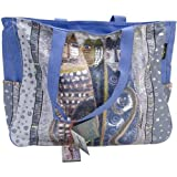 Laurel Burch Women's Tote Bag