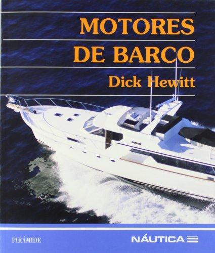 motores-de-barco-nautica