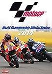 MotoGP 2014 Review Blu-ray [DVD]