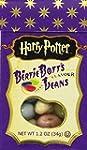 Jelly Belly Harry Potter Bertie Bott'...