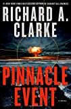 Pinnacle Event: A Novel