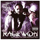 Only Built 4 Cuban Linx IIvon &#34;Raekwon&#34;
