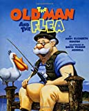 img - for Old Man and the Flea book / textbook / text book