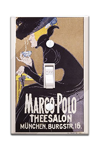 marco-polo-theesalon-vintage-poster-artist-anonymous-germany-c-1905-light-switchplate-cover
