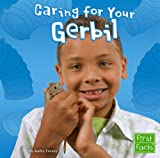 img - for Caring for Your Gerbil (Positively Pets) book / textbook / text book