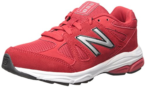 new-balance-kj888v1-grade-running-shoe-big-kid-red-black-4-m-us-big-kid