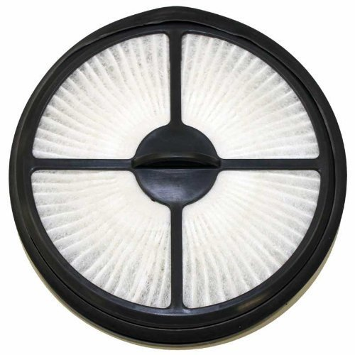 Hoover HEPA Style Filter Cartridge Designed To Fit Hoover WindTunnel Air Model UH70400, UH70405, & UH70600 Hoover Part # 303902001 by Hoover (Hoover Hepa Filter 303902001 compare prices)