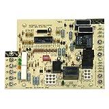 62-22737-09 - Rheem OEM Replacement Furnace Control Board