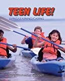 img - for Teen Life! book / textbook / text book