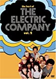 Electric Company:Best Of 2