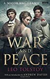 img - for War and Peace: Tie-In Edition to Major New BBC Dramatisation book / textbook / text book